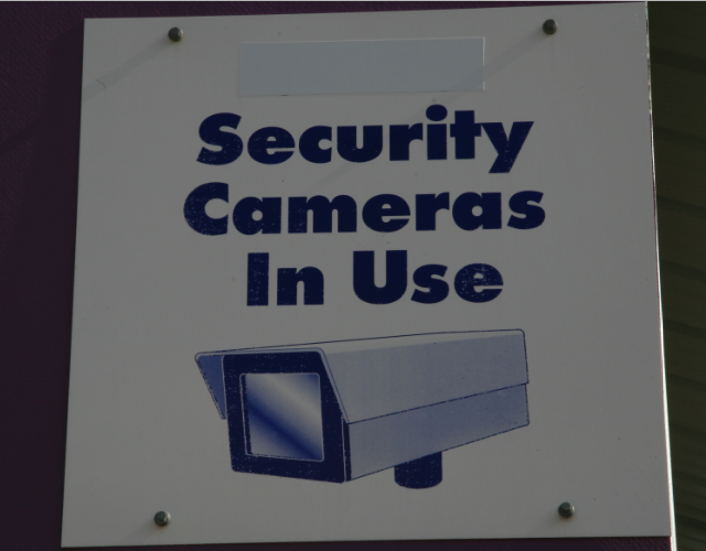 03-Security-Cameras
