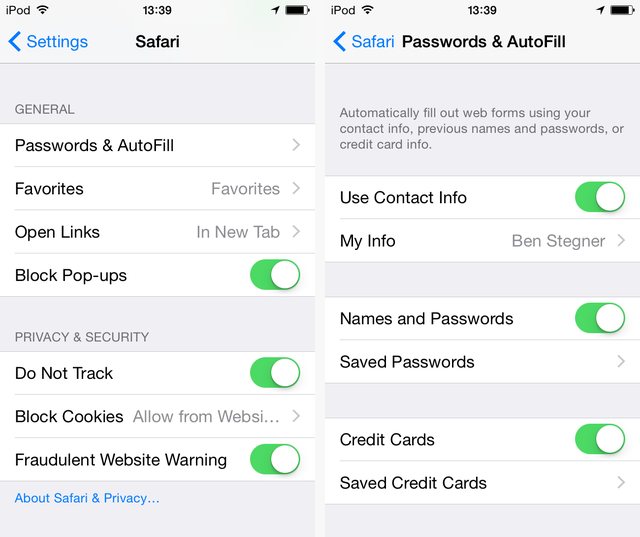 07-iOS-Password-Autofill