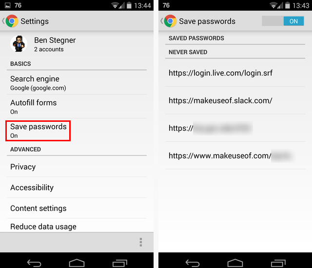 09-Android-Save-Passwords