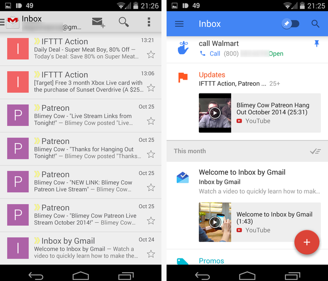 13-Inbox-vs-Gmail-Android