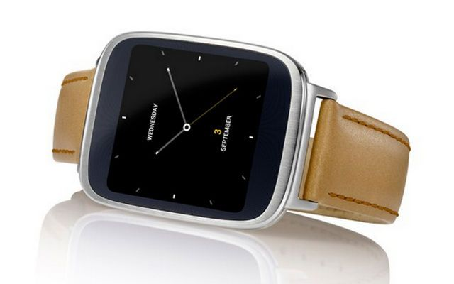 Android-Wear-Asus-ZenWatch