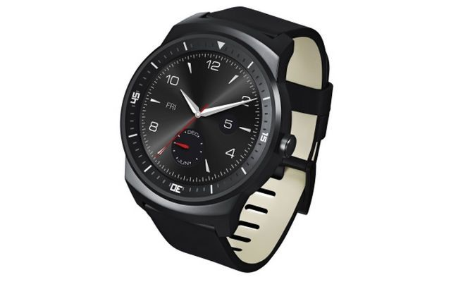 Android-Wear-LG-G-Watch-R