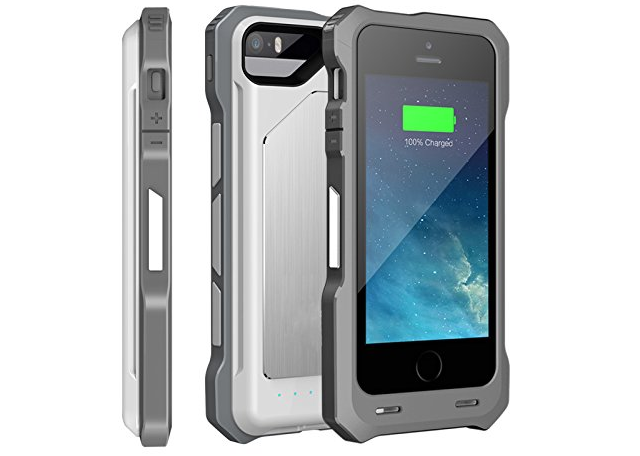 ArmorPro-iphone-6-battery-case