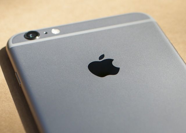iPhone 6 Plus Review and Giveaway DSC 0044