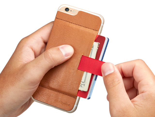Distil-Union-Wally-iPhone-6-iphone-6-plus-wallet