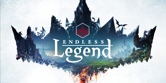 5 Ways Endless Legend is More Exciting Than Civilization V