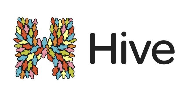 Free, Unlimited Cloud Storage Is Here! Is Hive Right For You?