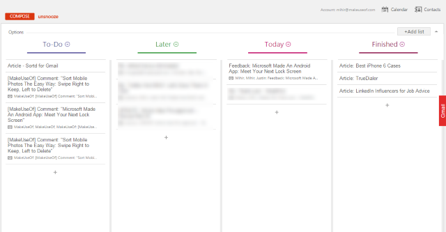 Sortd-for-Gmail-Productivity-Task-Boards