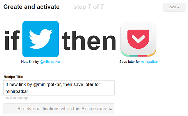 Twitter-Links-Vellum-IFTTT-Recipe-save-later-to-Pocket