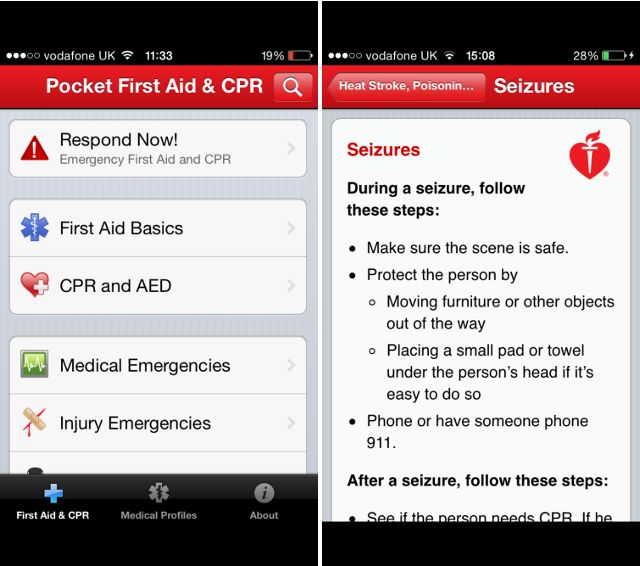 american-heart-association-pocket-first-aid