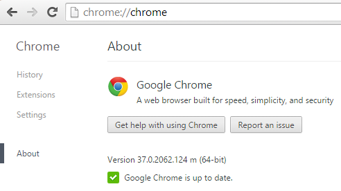 android-chrome-2