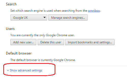 chrome-adv-settings