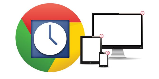 How To Remove Devices From Your Browsing History On Chrome