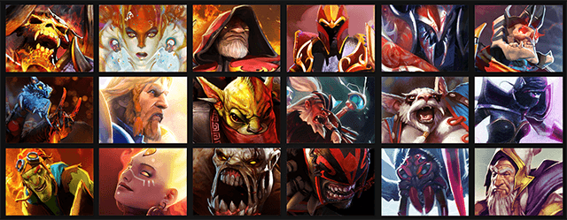 color-theory-dota-2-character-art