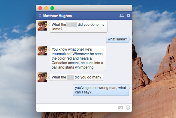 current-facebook-mac-chat