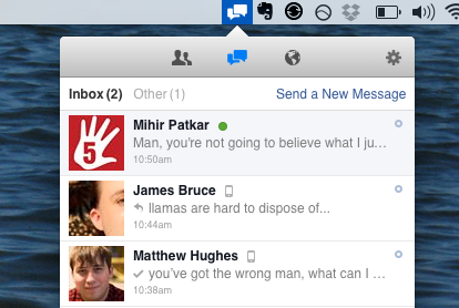 current-facebook-mac-menubar-chat