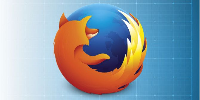 9 Simple Tweaks to Speed Up Firefox Immediately