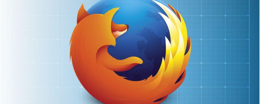9 Simple Tweaks to Speed Up Firefox Immediately