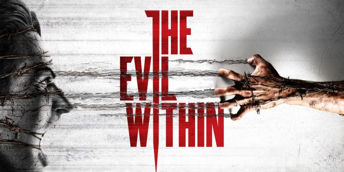 Avoid a Gruesome Fate: The Evil Within Review