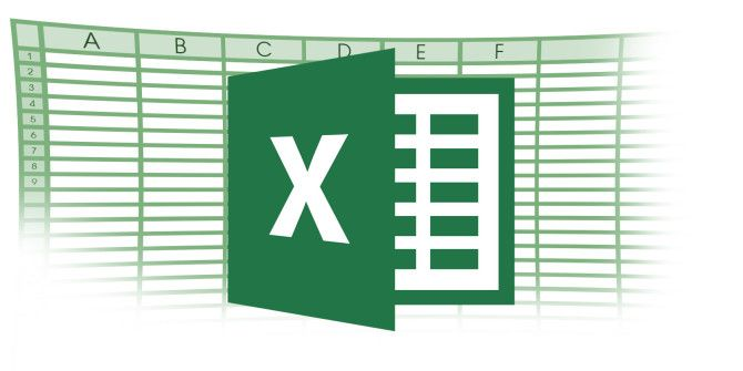 Before Sharing an Excel Spreadsheet, Make Sure You Do These Things First