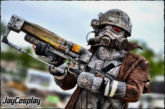 fallout-ncr