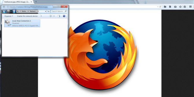 How To Install & Work In Mozilla Firefox Offline