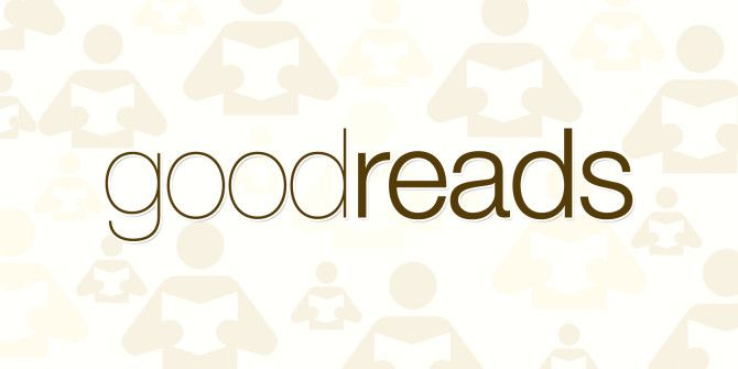 How to Get Great Deals on eBooks Using Goodreads
