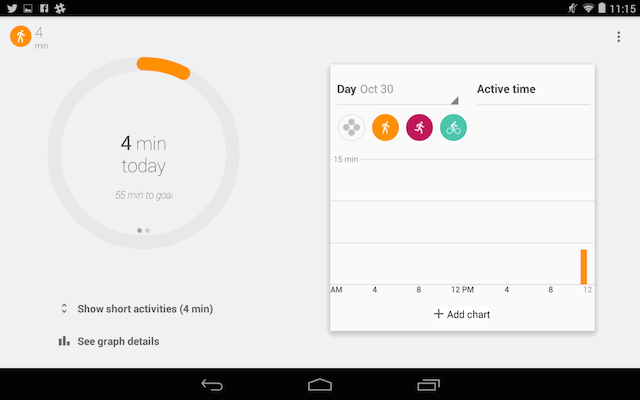 googlefit-exercise