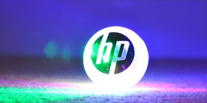 Hewlett-Packard Breaks In Two, Redbox Instant Shuts Down, And More… [Tech News Digest]