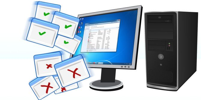 How To Install & Uninstall Windows Programs In Bulk