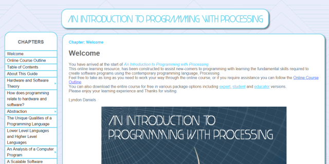 intro-programming-with-processing