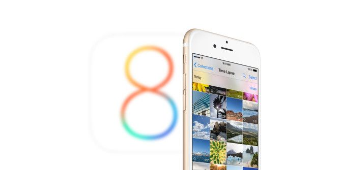 Make Stunning iPhone Time-Lapse Videos With iOS 8