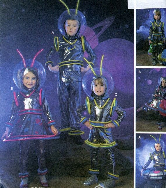 kids-space-costumes