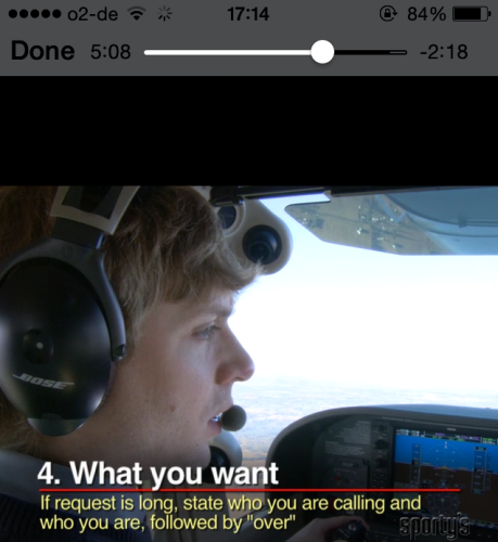 8 Things You Thought You Couldn't Learn On A Smartphone learntofly