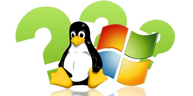 Should I Use Linux Or Windows? 3 Deal-Breaker Questions You