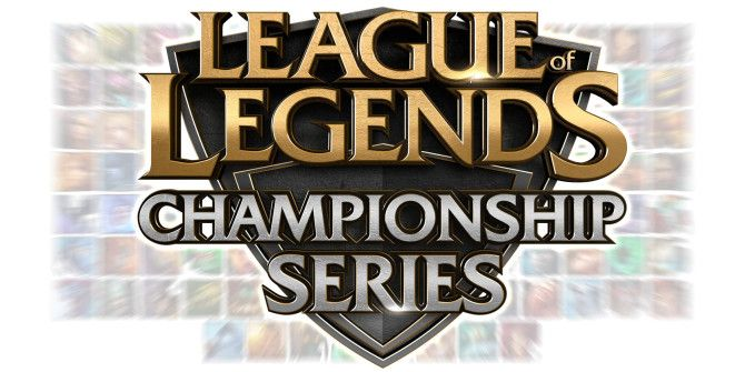 5 Of The Most Epic Moments In This Year's Competitive League Of Legends Scene