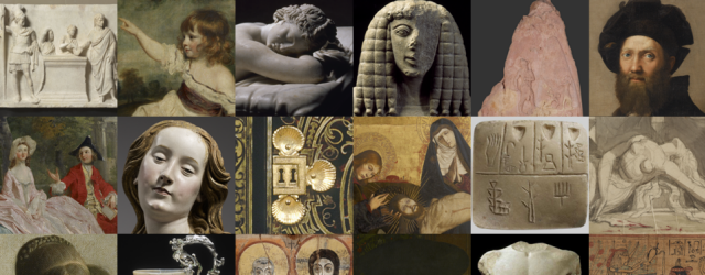 8 Things You Thought You Couldn't Learn On A Smartphone lourve