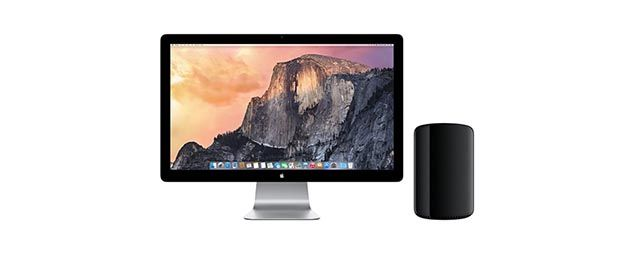 mac-pro-reasons-what-is-it