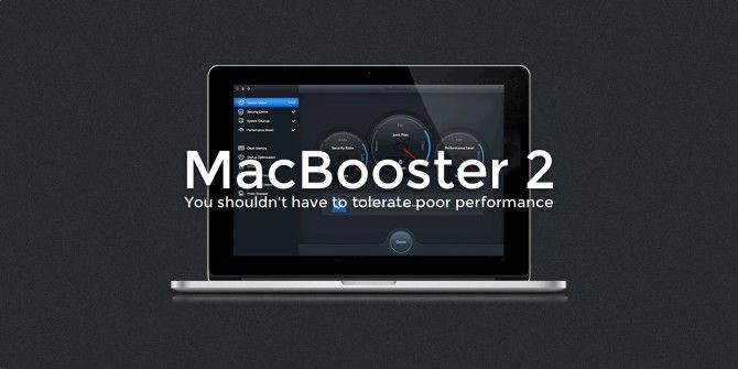 Is MacBooster 2 The Mac Toolkit You've Been Looking For?