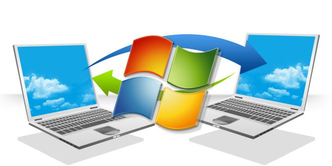 Upgrading Hardware? Tips For Moving Your Windows Installation Without Having To Reinstall