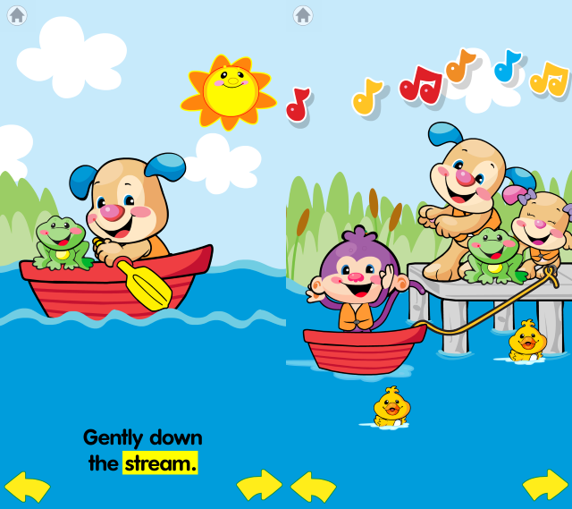 muo-android-games-youngchildren-fisherprice-story