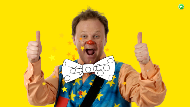 muo-android-games-youngchildren-mr-tumble