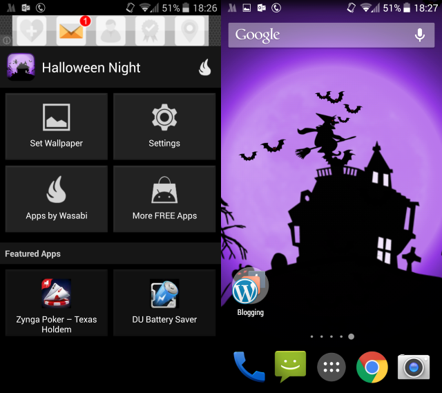 muo-android-halloween-livewallpaper