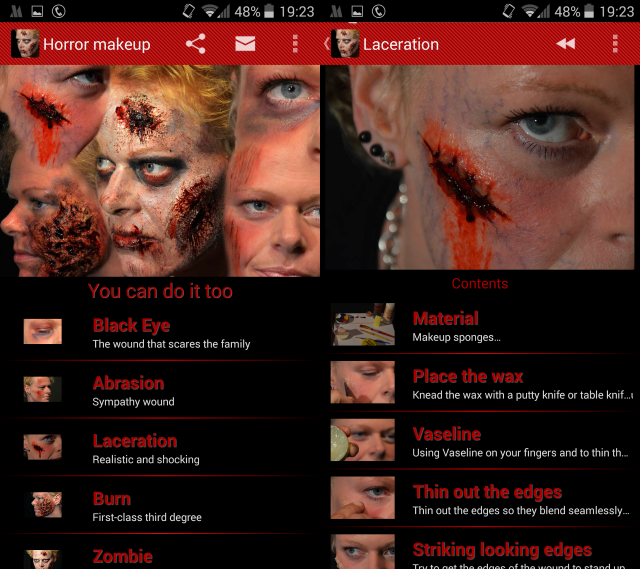 muo-android-halloween-makeup