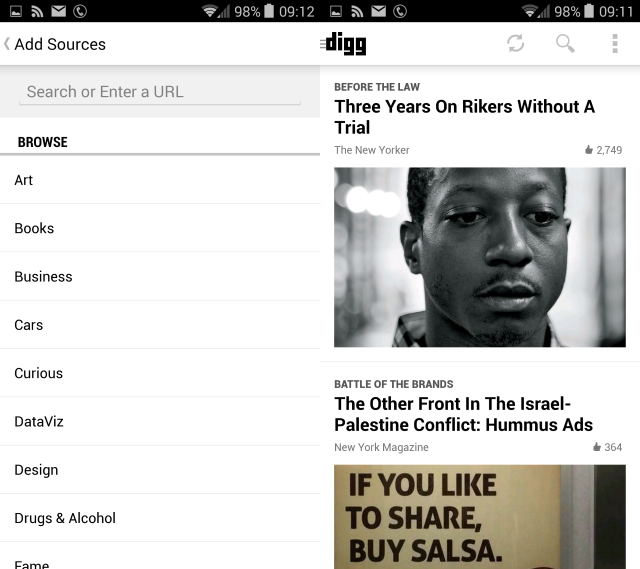 muo-android-newsreaders-digg