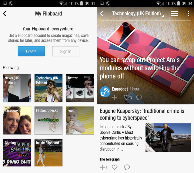 muo-android-newsreaders-flipboard