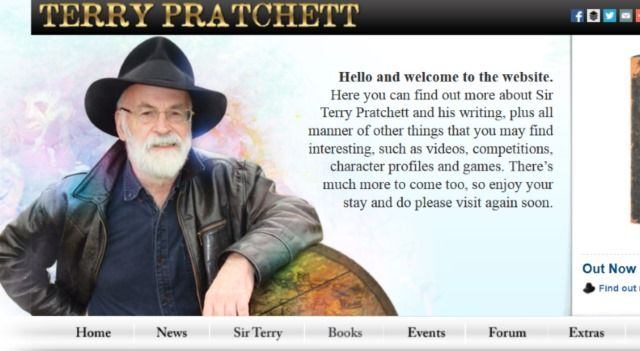 muo-terrypratchett-home