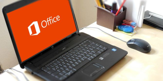 10 Simple Office 2013 Tips That Will Make You More Productive
