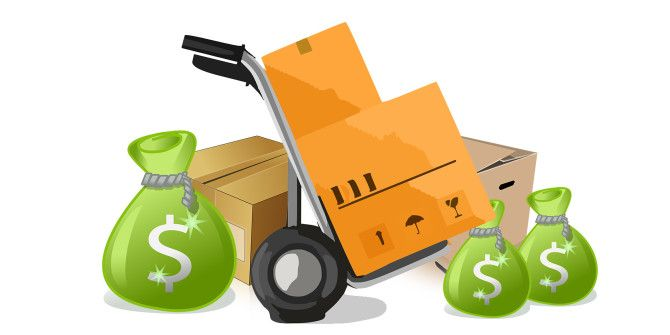 Shipping Smartly: 5 Frugal Tips to Save Money When Shopping Online