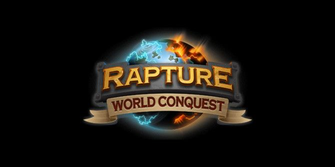 Don't Have Hours to Play Risk or Civilization? Try Rapture